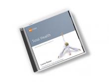 Yoga Class - Total health EBR 2