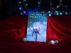 The Path of Practice by Bri. Maya Tiwari