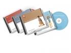 Dru Energy Block Release CD bundle - EBRs 1 to 5