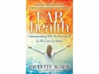 Front cover of FAB Health