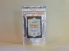 Pouch of Pavilion Ginger pick me up