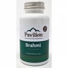 Pot of Brahmi tablets