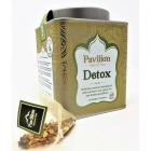Tin of Organic Detox Tea