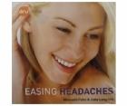 CD Easing Headaches