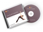 Yoga Class - Clarity and Creativity (EBR5)