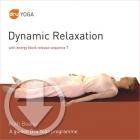 Yoga Class - Dynamic Relaxation EBR 7