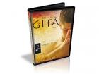 Dru Bhagavad Gita DVDs - Disc 5