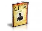 Dru Bhagavad Gita - Volume 1
