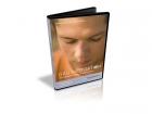 Dru meditation DVD