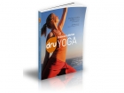 Dru Yoga stillness in motion book