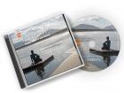 Yoga Music - Elements CD