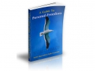 Guide to Personal Freedom