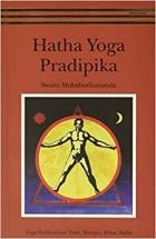 Hatha yoga pradipika.jpg