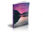 Peace Formula  product image