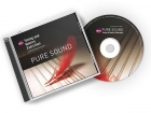 Sound exercises -Pure Sound CD
