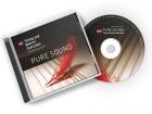 Sound exercises -Pure Sound CD
