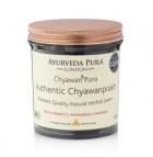Chyawanprash - Authentic Ayurvedic fruit & herb jam