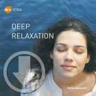 Relaxation - Dru Yoga