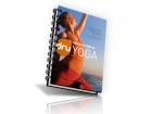 Dru Yoga stillness in motion book