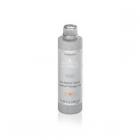 Tridoshic Formula Re-Energise Blend Herbal Massage Oil