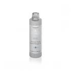 Vata Formula Re-Energise Blend Herbal Massage Oil