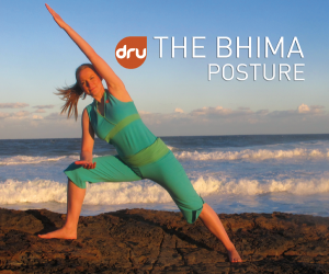 yoga-pose-bhima