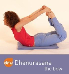 yoga-pose-bow