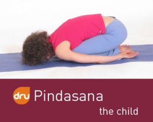 yoga-pose-child