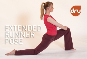 yoga-pose-extended-runner