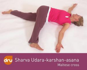 yoga-pose-maltese-cross