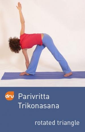 yoga-pose-rotated-triangle