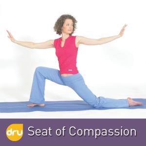 yoga-pose-seat-of-compassion