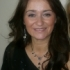 Lorraine Jimenez's picture