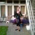 Marja.schoutsen@hotmail.com's picture