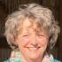 Annette Paulich's picture
