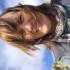 juliemolyneux's picture