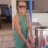 AnneZ's picture