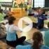 Dru yoga teacher training