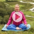 Meditation for relieving anxiety