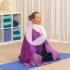 Sleep well Meditation
