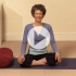 Yoga for your Ayurvedic Body Type - Vata