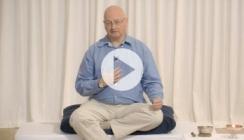 The Art of Meditation Series: Class 2