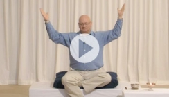 The Art of Meditation Series: Class 3