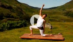 Ananda-antara Dru Dance Phrase 1 (long version)