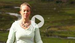 Calm and Mindful meditation