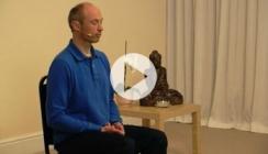 Inleiding in due meditatie