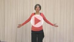 Yoga for Pregnancy - Class 1