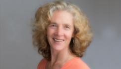 Janet Scharbow