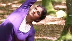 Joshna Patel