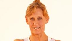 Monica Staniforth